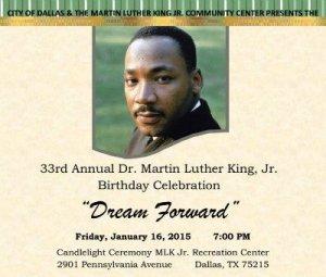 MLK_Day.JPG.800x800_q85